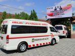 sejumlah-mobil-ambulans-membawa-pasien-covid-19-masuk-ke.jpg