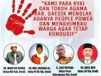 sejumlah-tokoh-agama-serta-masyarakat-kabupaten-gresik-sepakat-menolak-people-power.jpg