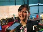 sekjen-pssi-ratu-tisha-destria-seusai-menyambut-timnas-u-22-indonesia.jpg