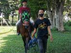 sekolah-berkuda-wisata-selorejo-kabupaten-malang.jpg