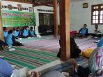 sekolah-lapang-dana-bagi-hasil-cukai-tembakau-dbhct-di-desa-warurejo.jpg