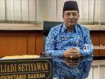 sekretaris-daerah-kabupaten-sekdakab-sampang-yuliadi-setiawan-bicara-soal-uu-karantina.jpg