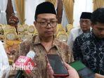 sekretaris-majelis-ulama-indonesia-mui-jawa-timur.jpg