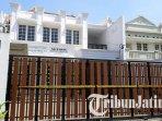 sekuriti-kantor-notaris-surabaya-ditemukan-tewas-di-ruang-jaganya.jpg