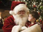 selamat-natal-2018-kerap-dianggap-sama-sinterklas-santa-claus-ternyata-beda-ini-penjelasannya.jpg