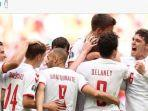 selebrasi-pemain-denmark-pada-laga-16-besar-euro-2020-melawan-wales.jpg