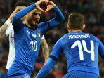 selebrasi-penyerang-tim-nasional-italia-lorenzo-insigne_20180328_075449.jpg