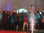 selebrasi-tim-robotika-its-di-kontes-robot-indonesia-kri-2018-di-yogyakarta_20180714_182916.jpg