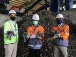 semen-indonesia-kelola-sampah-menjadi-bahan-bakar-alternatif-pembuatan-semen.jpg