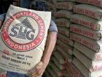 semen-indonesia-semen-gresik.jpg