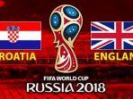 semifinal-piala-dunia-2018-inggris-vs-kroasia_20180711_133700.jpg
