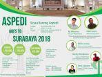 seminar-asosiasi-pengusaha-dekorasi-indonesia-aspedi-bertema-sinau-bareng-aspedi-di-surabaya.jpg
