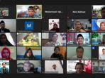 seminar-daring-tentang-implementasi-pembelajaran-bahasa-arab-di-malang.jpg