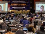 seminar-nasional-fraksi-partai-nasdem-mpr-ri.jpg