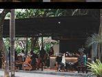 sensasi-minum-kopi-dengan-nuansa-alam-di-kedai-kopi-langu-kawasan-desa-budaya-kertalangu.jpg
