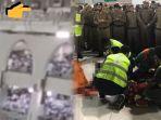 seorang-lelaki-bunuh-diri-dengan-cara-loncat-dari-lantai-atas-masjidil-haram-mekkah1_20180610_110940.jpg