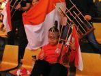 seorang-pendukung-indonesia-saat-pertandingan-melawan-taiwan.jpg