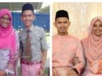 seorang-pria-malaysia-menikahi-mantan-gurunya_20180818_193305.jpg