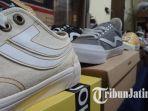 sepatu-brand-lokal-di-surabaya.jpg