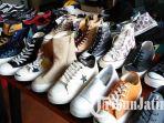 sepatu-converse_20170324_145450.jpg