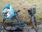 sepeda-korban-dibawa-ke-unit-laka-satlantas-polres-blitar-kota-minggu-2572021.jpg