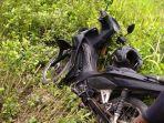 sepeda-motor-korban-kecelakaan-di-lamongan.jpg