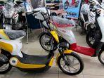 sepeda-motor-listrik_20180708_144155.jpg