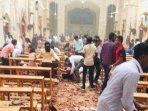 serangan-bom-di-gereja-dan-hotel-di-sri-lanka.jpg