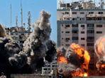 serangan-udara-israel-meledakkan-gedung-yang-dihuni-kantor-berita-al-jazeera.jpg