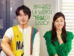 serial-drama-korea-18-again.jpg