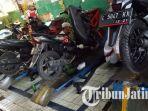 servis-kendaraan-matic-di-bengkel-resmi-ahad-unggul-rungkut-surabaya_20180524_160724.jpg