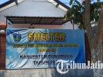 shelter-satgas-penanganan-virus-corona-covid-19-kabupaten-ponorogo-di-jalan-trunojoyo.jpg