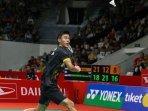 shesar-hiren-rhustavito-pada-babak-pertama-indonesia-masters-2020.jpg