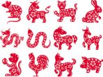 shio-china-chinese-zodiac_20171227_102446.jpg