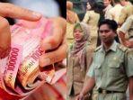 siapakah-pns-dengan-gaji-tertinggi-di-indonesia.jpg
