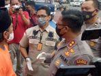 siaran-pers-hasil-ungkap-kasus-sat-reskrim-polres-bangkalan.jpg