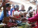 sidak-harga-pasar-tradisional-kolpajung-pamekasan.jpg