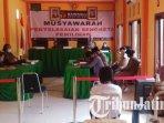 sidang-musyawarah-terbuka-penyelesaian-sengketa-pilwali-blitar-2020-oleh-lisminingsih-teteng.jpg