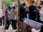 sikap-santun-presiden-jokowi-saat-melepas-sepatunya-ketika-masuk-ke-rumah-duka.jpg