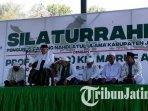 silaturahmi-pengurus-cabang-nahdlatul-ulama-kabupaten-jember-dengan-kh-maruf-amin1_20180928_113343.jpg