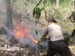 simulasi-kebakaran-hutan-di-kecamatan-banyakan-kabupaten-kediri.jpg