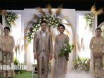 simulasi-wedding-di-era-new-normal-oleh-ibis-style-jemursari.jpg