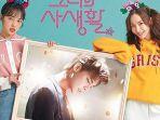 sinopsis-drama-korea-her-private-life.jpg
