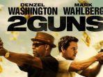sinopsis-film-2-guns.jpg