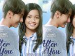 sinopsis-film-after-met-you-yang-dibintangi-ari-ilham-dan-yoriko-angeline.jpg