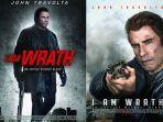 sinopsis-film-i-am-wrath-di-bioskop-trans-tv.jpg