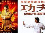 sinopsis-film-kung-fu-hustle-stephen-chow-vs-gangster-aksi-geng-kapak-merah-tayang-jam-2100-wib.jpg