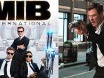 sinopsis-film-men-in-black-international-yang-dibintangi-chris-hemsworth.jpg