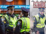 sinopsis-film-patriots-day.jpg