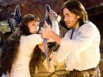 sinopsis-film-prince-of-persia-the-sands-of-time.jpg